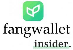 FangWallet Insider