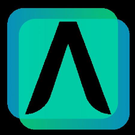 Profile picture of Anubudh EdTech