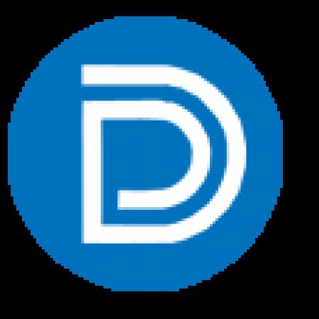 Profile picture of deepfocus