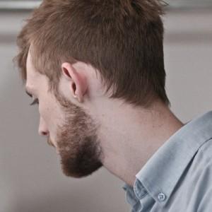 Profile picture of Alex R.