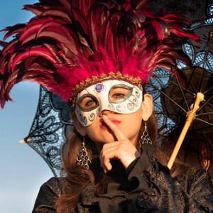 Profile picture of Brie Anna