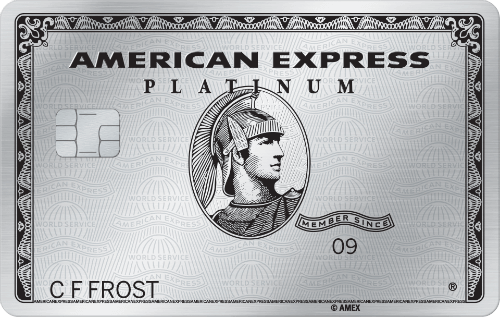 AMEX Platinum Card vs Chase Sapphire Reserve