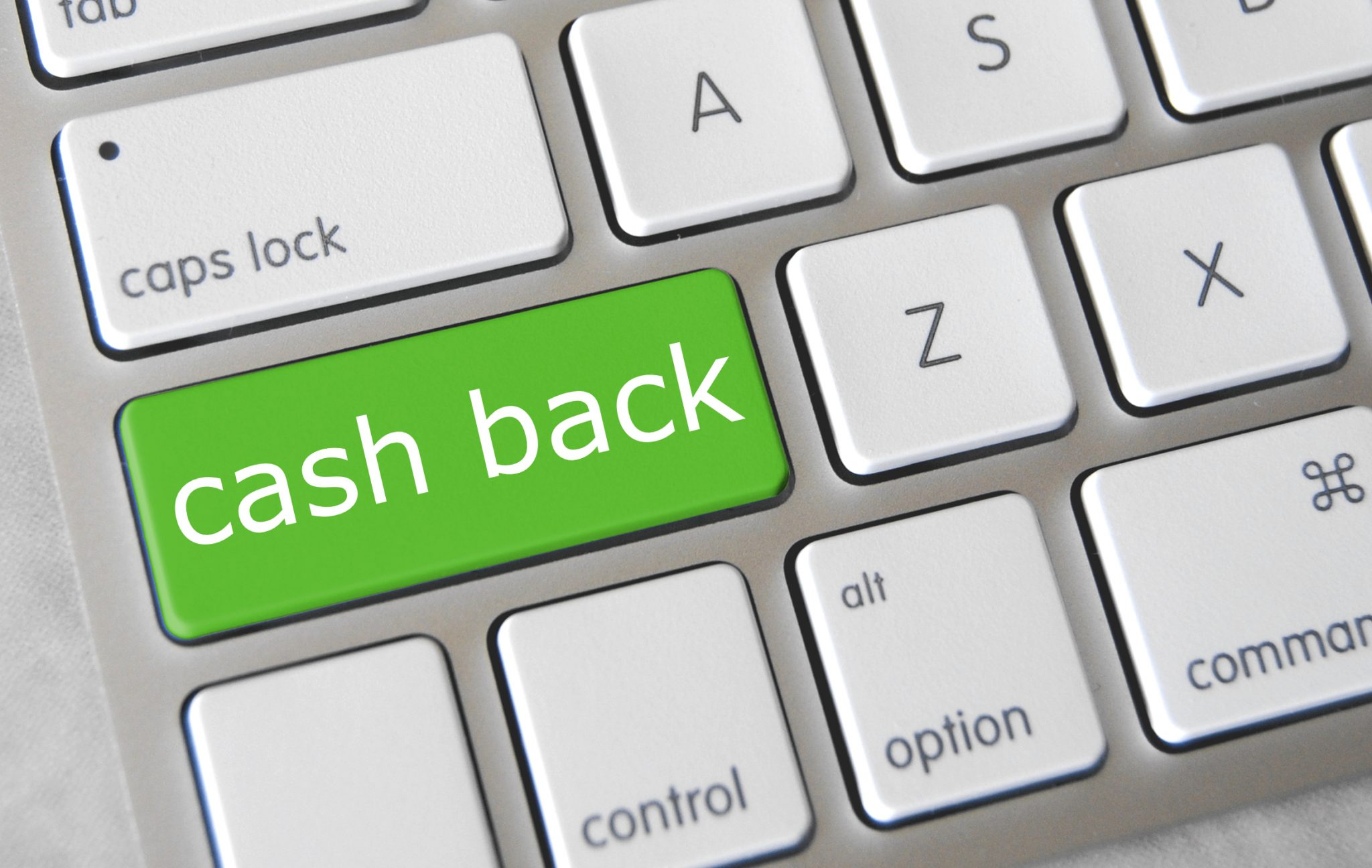9 Ways to Shop Online and Get the Most Cash Back Free