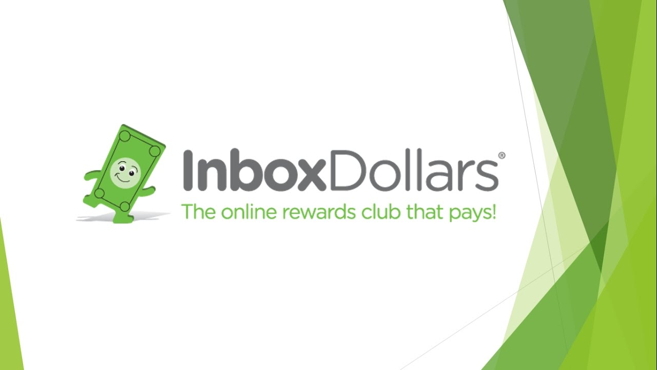 inboxsdollars review