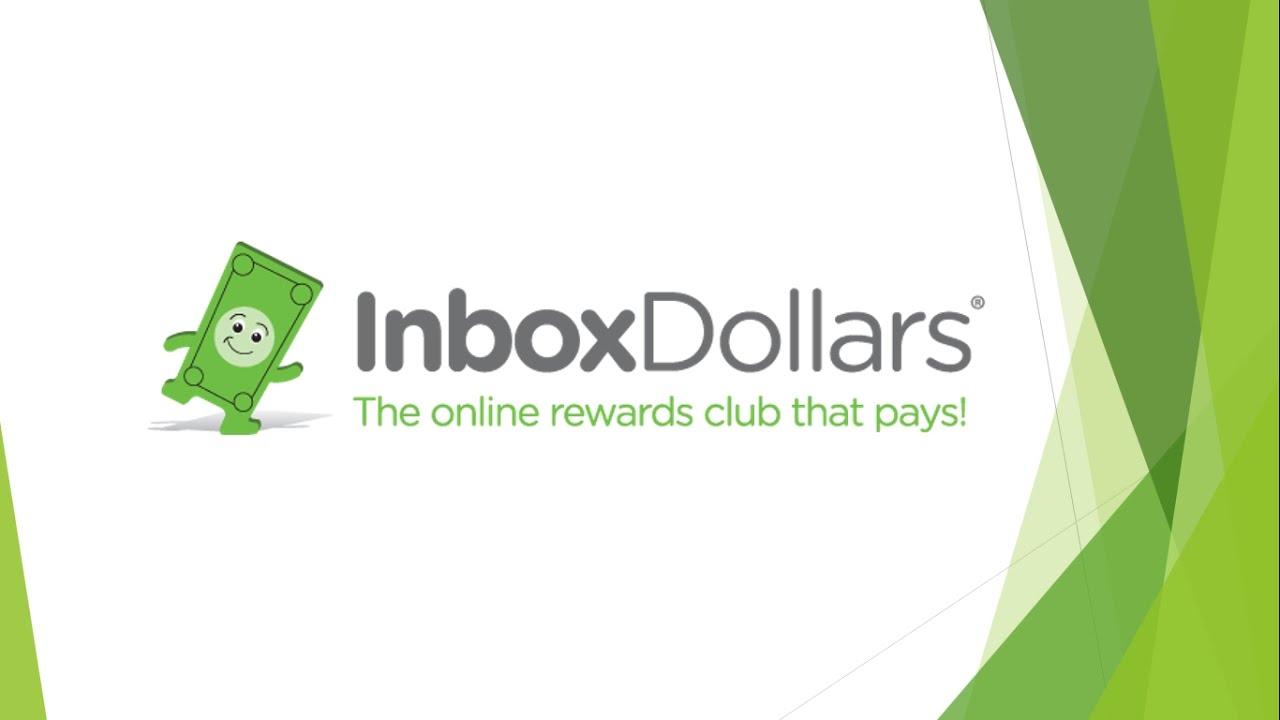 inboxsdollars review