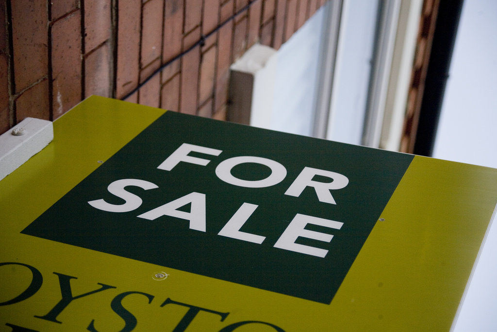 Will the Financial Reform Bill Hurt the Mortgage Industry?