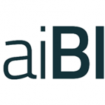 raiblocks-logo-coin-featured