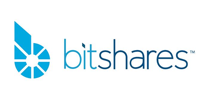 BitShares-logo-coin