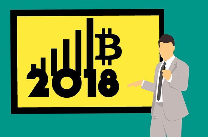 bitcoin-stories