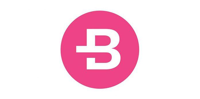 bytecoin-logo-crypto