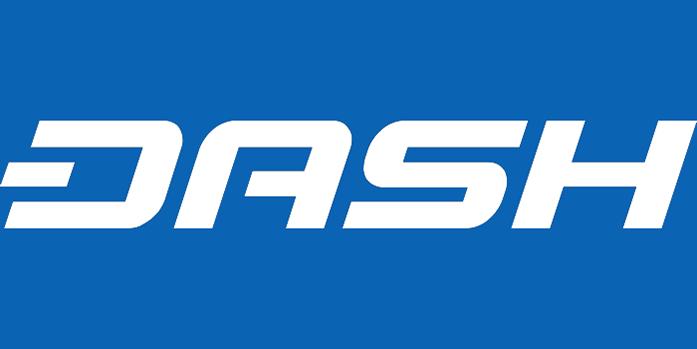 dash-logo-coin