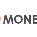 monero-logo-coin