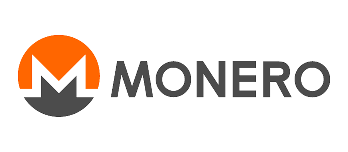 monero-logo-coin