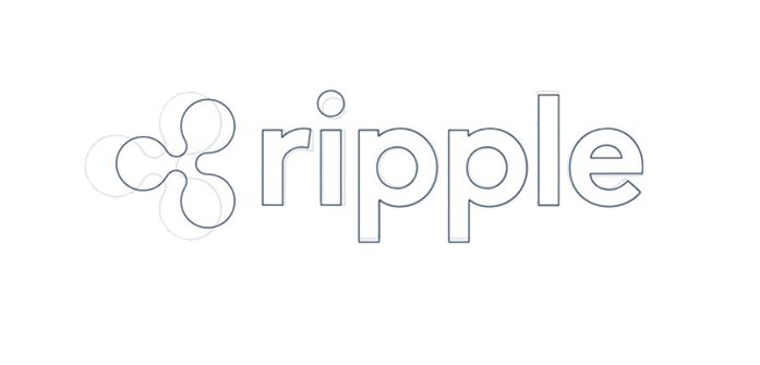 ripple-logo-sketch-xrp