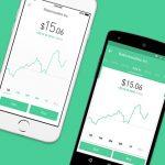 robinhood-make-money