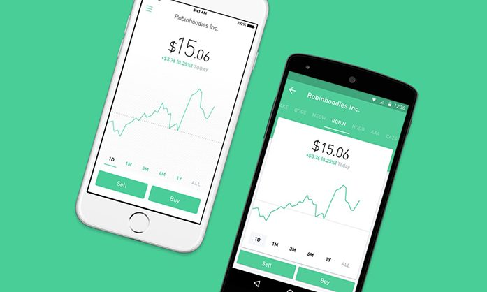 robinhood-make-money