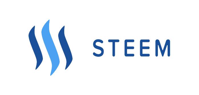 steem-logo-steemit
