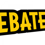 ebates-logo-cashback