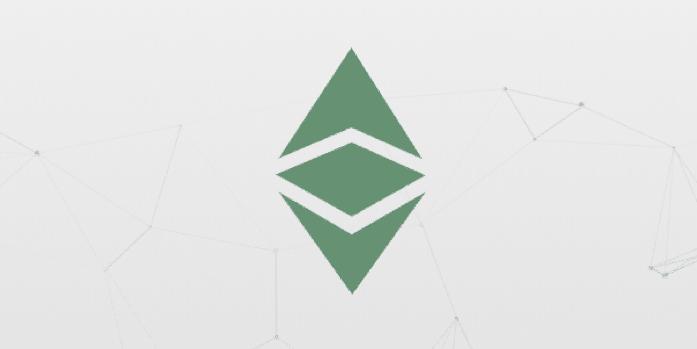 ethereum-classic-logo