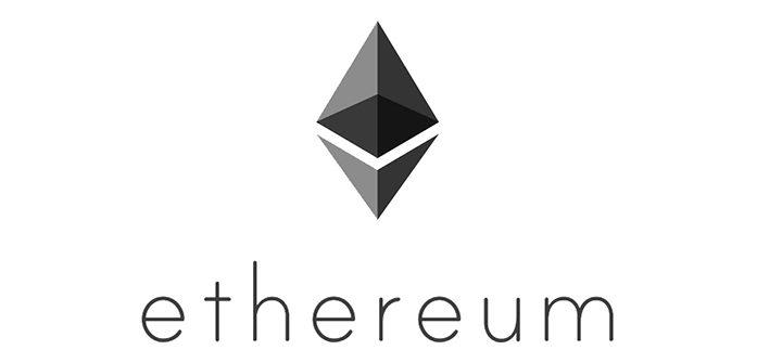 ethereum-logo-eth