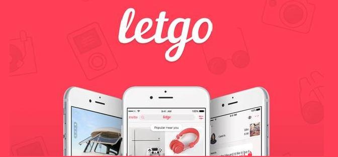 letgo-logo