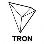 tron-logo-crypto