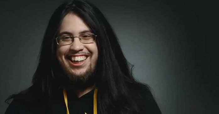 Imaqtpie-net-worth