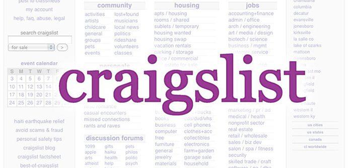 craigslist-logo