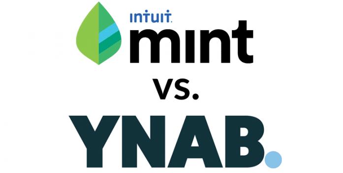 mint vs ynab