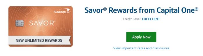 creditcardsavor-review