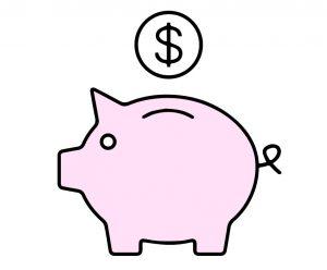 Do Robinhood Penny Stocks Under $1 Exist? – FangWallet