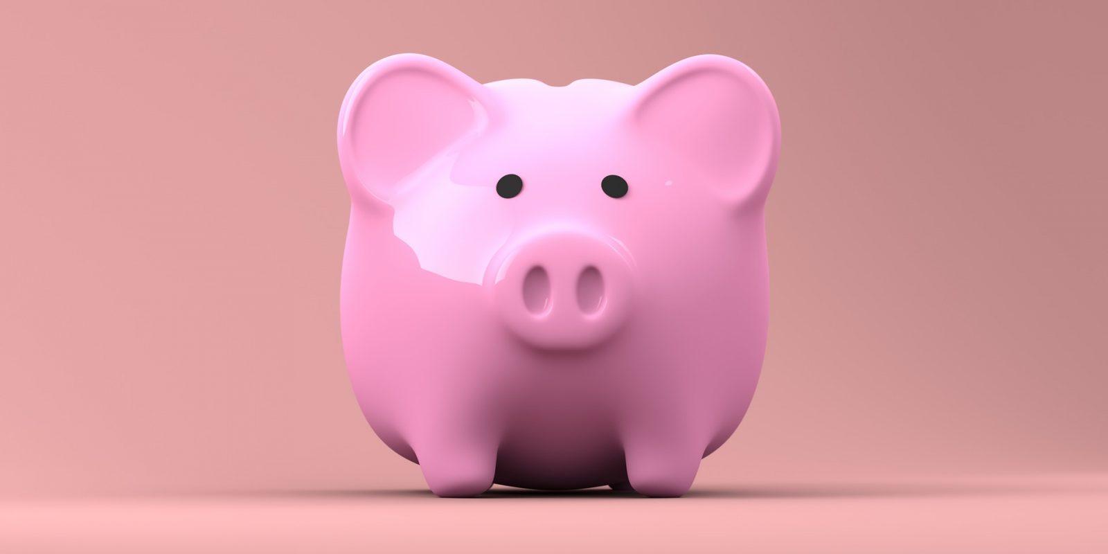 debt myths