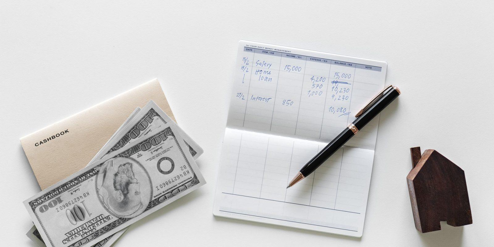 Wells Fargo Account