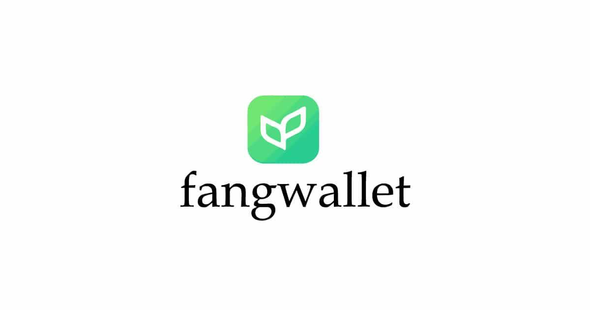 fangwallet-fb