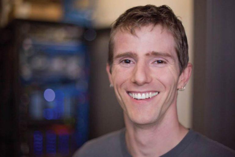 LinusTechTips Net Worth