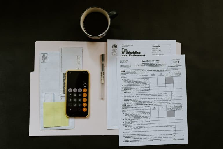 accounting tips for business owners