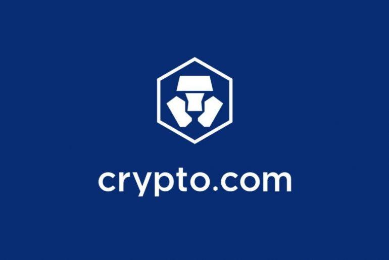 crypto-com-referral-code