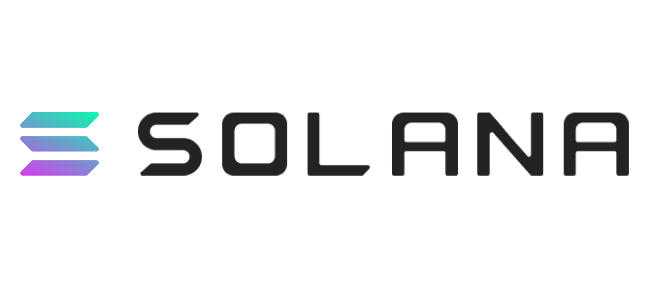 How to Buy Solana (SOL) on Crypto.com Crypto Exchange Trading App – FangWallet