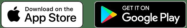 fangwallet app