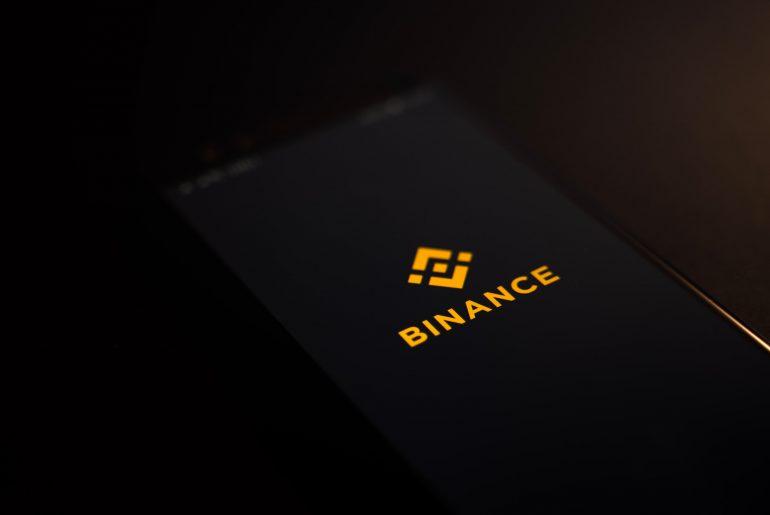 binance us referral code