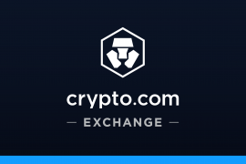 crypto.com exchange referral code