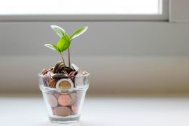 interest savings