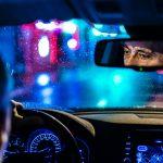 uber eats vs uber driver