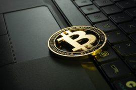 crypto5