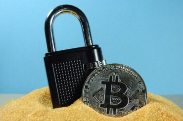 crypto6