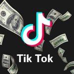 Make Money On TikTok - Feature image