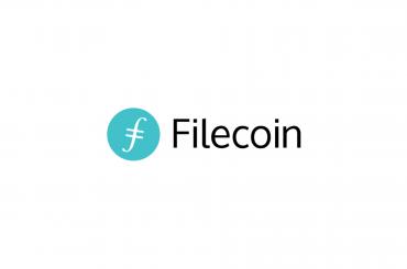 filecoin logo
