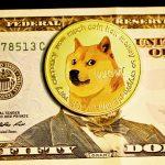 dogecoin crypto